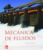 Portada de MECANICA DE FLUIDOS
