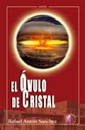 Portada de EL OVULO DE CRISTAL