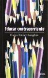 Portada de EDUCAR CONTRACORRIENTE