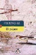 Portada de EL PAJARO