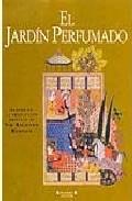 Portada de EL JARDIN PERFUMADO