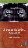 Portada de A PESAR DE TODO...ADELANTE