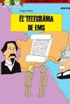 Portada de EL TELEGRAMA DE EMS