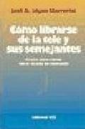 Portada de COMO LIBRARSE DE LA TELE Y SUS SEMEJANTES