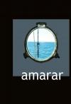 Portada de AMARAR