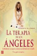 Portada de LA TERAPIA DE LOS ANGELES