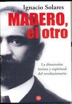 Portada de MADERO, EL OTRO (EBOOK)