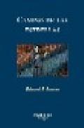 Portada de VALLADOLID BAJO PALIO : IGLESIA Y CONTROL SOCIAL EN EL SIGLO XX