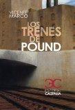 Portada de LOS TRENES DE POUND