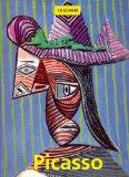 PABLO PICASSO, 1881-1973: EL GENIO DEL SIGLO
