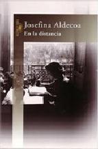 Portada de EN LA DISTANCIA (EBOOK)