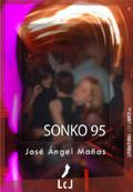 Portada de SONKO 95