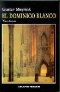 Portada de EL DOMINICO BLANCO