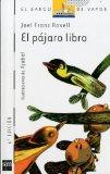Portada de EL PAJARO LIBRO