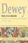 Portada de TEORIA DE LA VALORACION: UN DEBATE CON EL POSITIVISMO SOBRE LA DICOTOMIA DE HECHOS Y VALORES