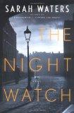 Portada de THE NIGHT WATCH