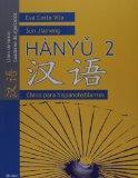 Portada de CHINO PARA HISPANOHABLANTES 2   HANYU 2