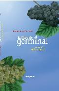 Portada de EL LIBRO DE GERMINAL
