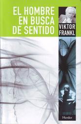 Portada de EL HOMBRE EN BUSCA DE SENTIDO (EBOOK)