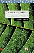 Portada de VERBOS DE VIDA: VIAJE AL CENTRO DE LA SALUD