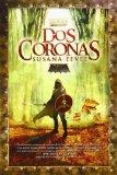 Portada de DOS CORONAS