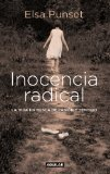 Portada de INOCENCIA RADICAL (EBOOK)