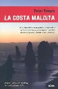 Portada de LA COSTA MALDITA