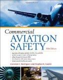 Portada de COMMERCIAL AVIATION SAFETY