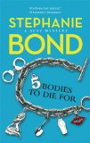 Portada de BODY MOVERS: 5 BODIES TO DIE FOR (SEXY MYSTERY)