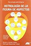 Portada de ASTROLOGIA DE LA FIGURA DE ASPECTOS