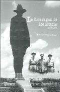 Portada de LA NICARAGUA DE LOS SOMOZA. 1936-1979