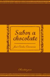 Portada de SABOR A CHOCOLATE (EBOOK)