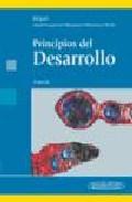 Portada de PRINCIPIOS DEL DESARROLLO