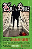 Portada de KILL CITY BLUES