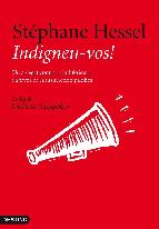 Portada de INDIGNEU-VOS! (EBOOK)