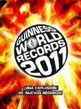 Portada de LIBRO GUINNESS DE LOS RECORDS 2011