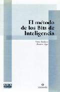 Portada de EL METODO DE LOS BITS DE INTELIGENCIA