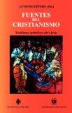 Portada de FUENTES DEL CRISTIANISMO