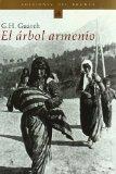 Portada de EL ARBOL ARMENIO