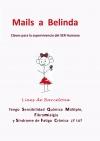 Portada de MAILLS A BELINDA