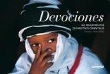 Portada de DEVOCIONES: 365 PENSAMIENTOS DE MAESTROS ORIENTALES