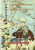 Portada de EL HOMBRE SUPERIOR Y EL ARTE DE GOBERNAR: ESCRITOS SELECCIONADOS