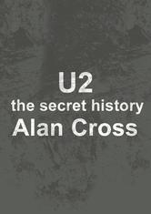 Portada de U2