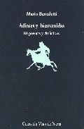 Portada de ADIOSES Y BIENVENIDAS: 84 POEMAS Y 80 HAIKUS