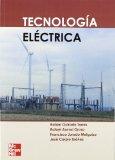 Portada de TECNOLOGIA ELECTRICA