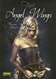 Portada de ANGEL WINGS
