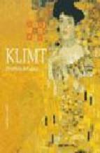 Portada de KLIMT, EL ARTISTA DEL ALMA