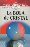 Portada de LA BOLA DE CRISTAL