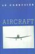 Portada de AIRCRAFT