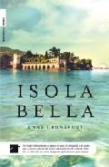 Portada de ISOLA BELLA